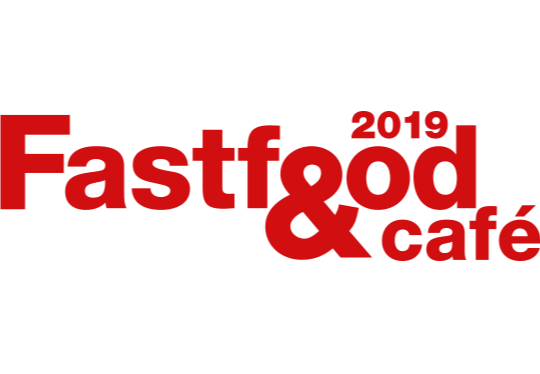 RestaurangExpo und Fastfood&Café Messe in Stockholm